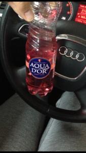 Img - Aqua D'or