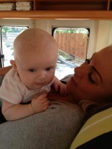 20130710 222103 Jpg - Umulig Baby / Zoneterapi