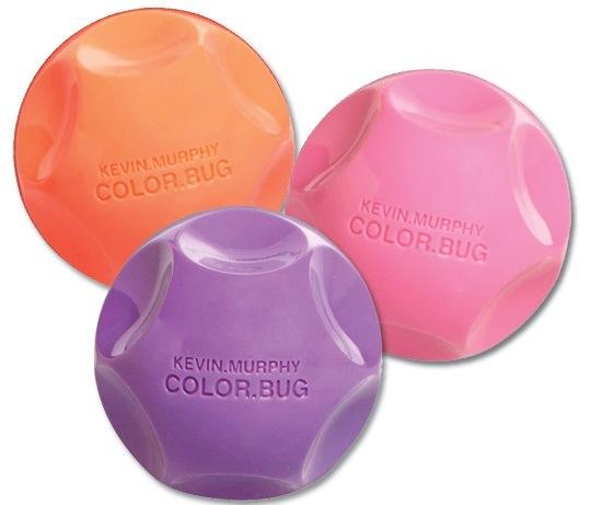 20130719 061740 Jpg - Colour Bug
