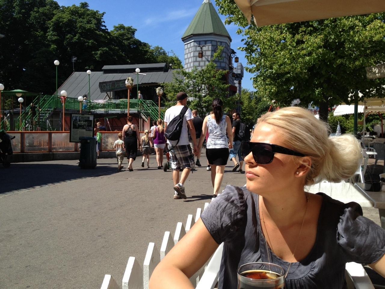 20130722 183357 Jpg - Hyggelig Dag Med Mutti