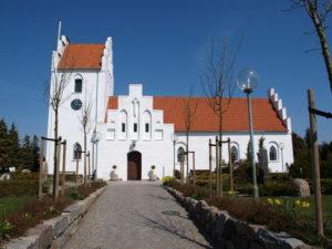 Karlslunde kirke_02