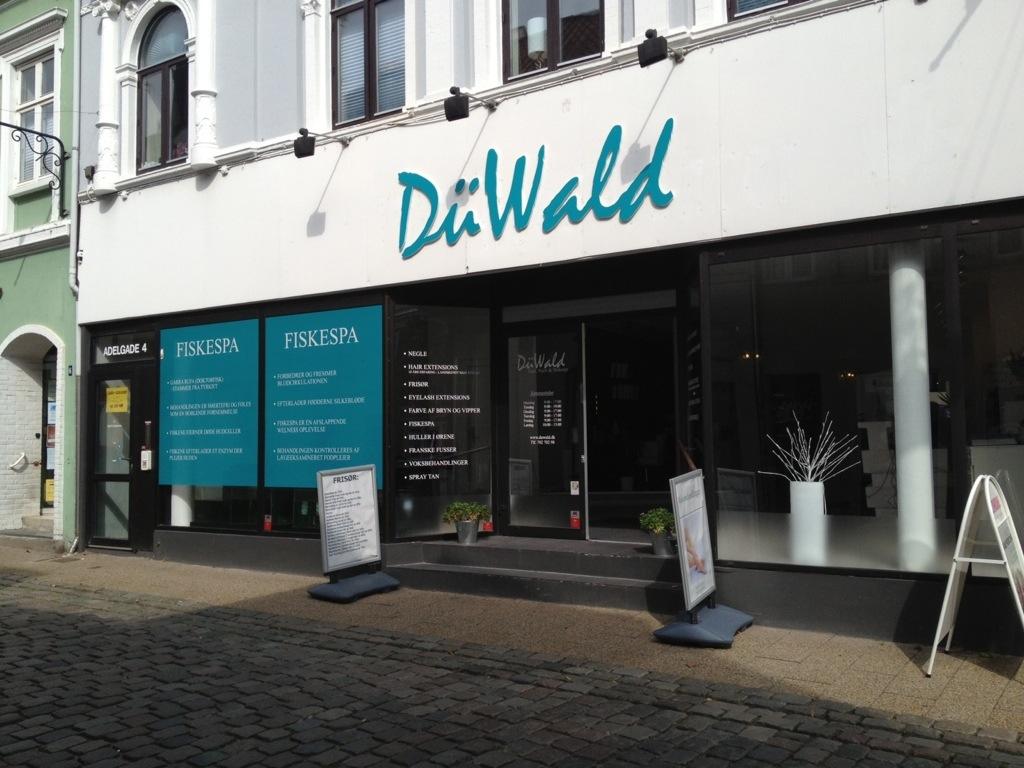 20130906 202107 Jpg - Düwald
