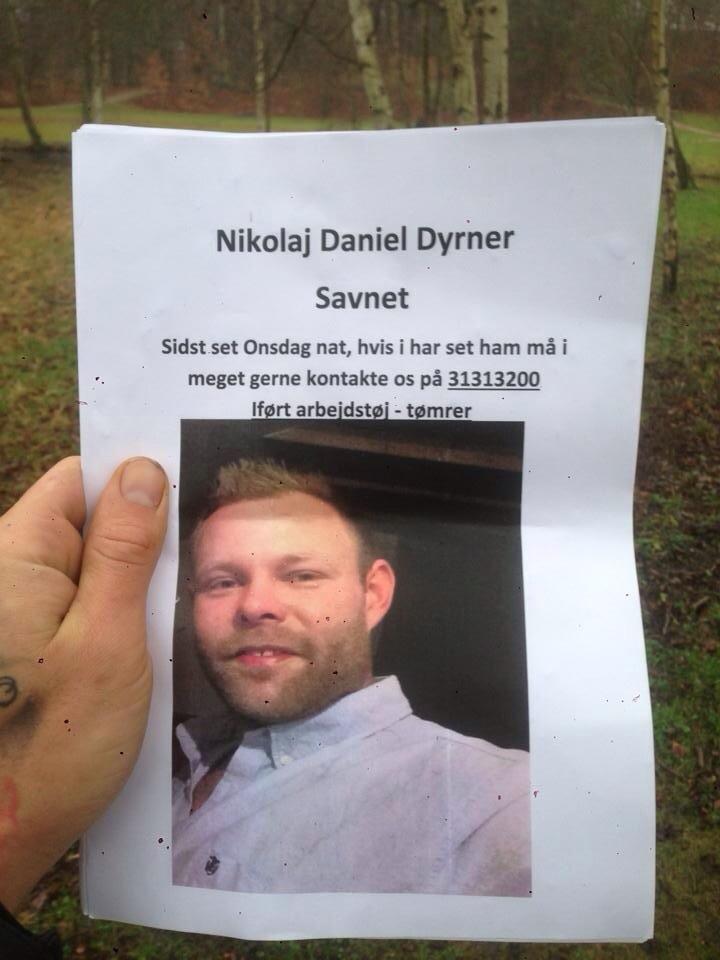 20140111 232020 Jpg - Hvor Er Nikolaj Dyrner???