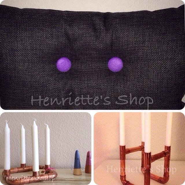 20140123 004519 Jpg - Henriettes Shop