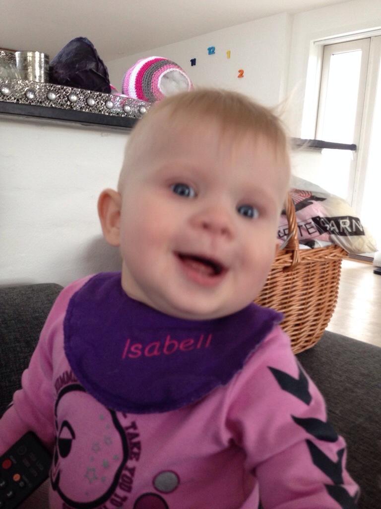 20140208 170704 Jpg - Baby Spam