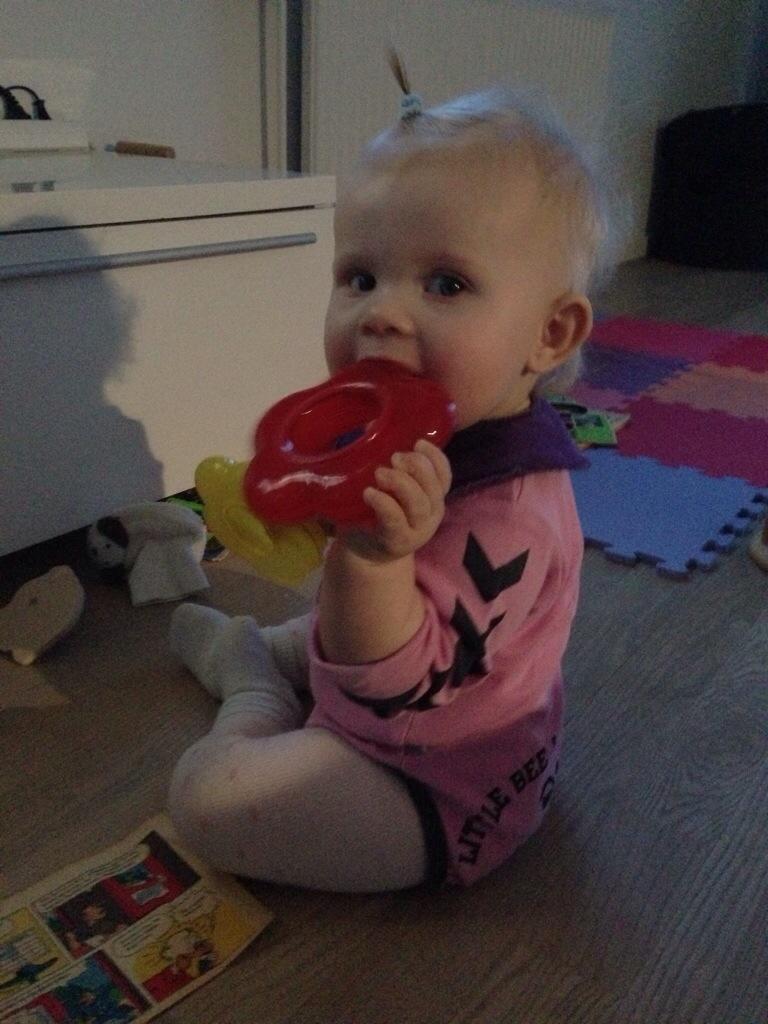 20140208 170730 Jpg - Baby Spam