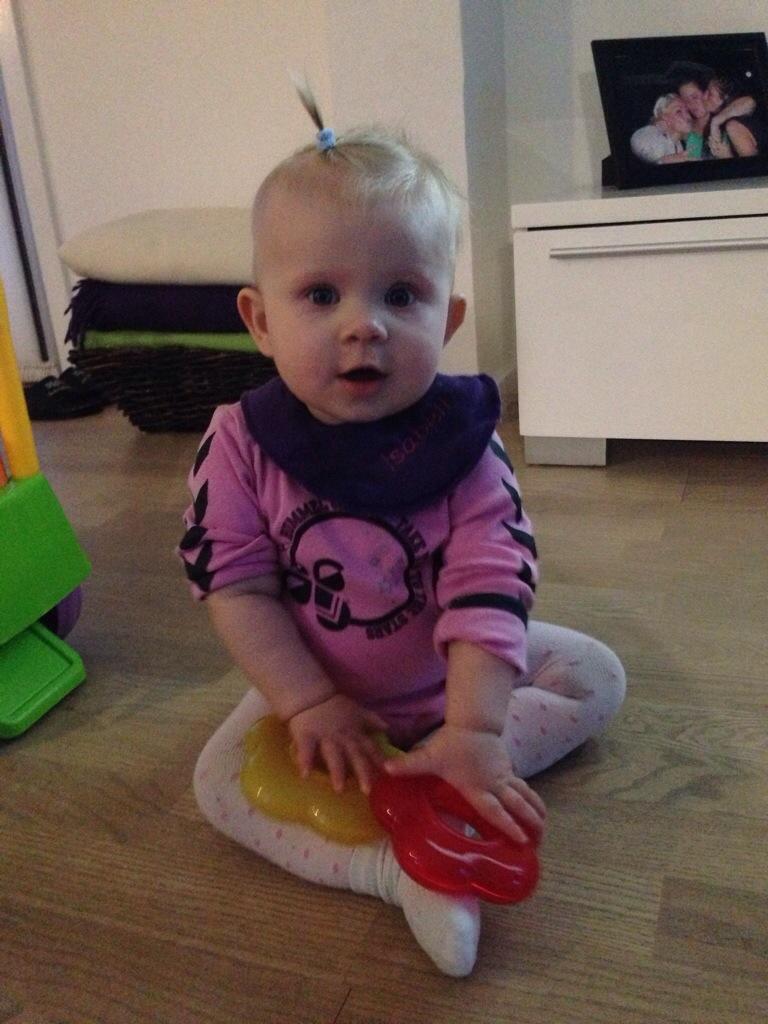20140208 170737 Jpg - Baby Spam