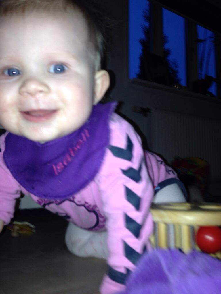 20140208 170938 Jpg - Baby Spam