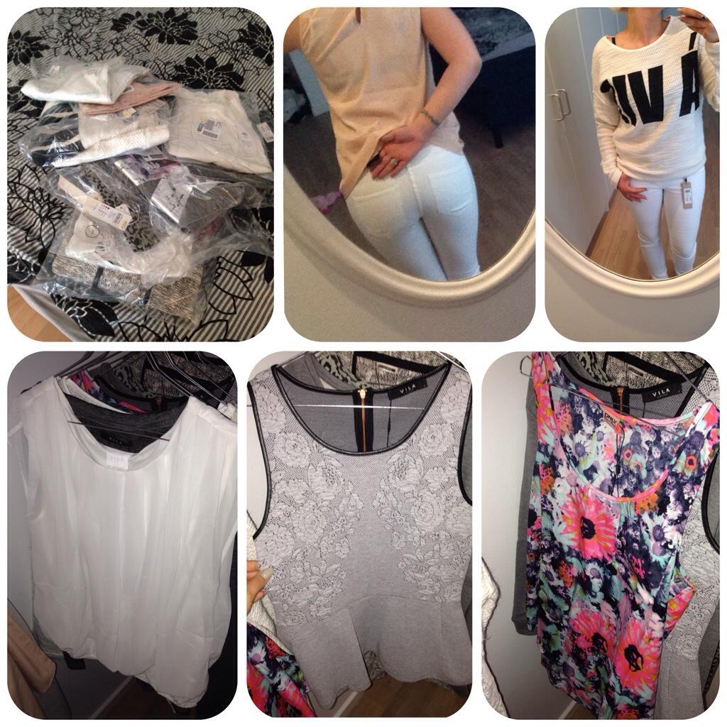 20140411 104508 Jpg - Shop Amok
